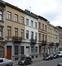 Rubens 92, 98 (rue)