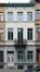 Rue Rubens 92, 2014