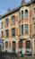 Rubens 106-108-110 (rue)