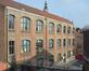 Rue Rubens 108, corps de classes, 2014