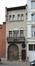 Stephenson 6 (rue)