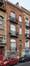 Stephenson 98 (rue)