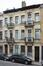 Vanderlinden 61, 63 (rue)