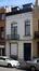 Vandermeersch 16 (rue)