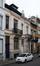 Vandermeersch 27, 29 (rue)