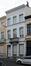Vandermeersch 31 (rue)