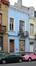 Vandermeersch 37 (rue)