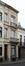 Vandermeersch 49 (rue)