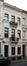 Vandermeersch 51 (rue)