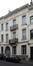 Rue Vandermeersch 53, 2014