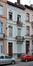 Van Schoor 13 (rue)