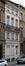Van Schoor 24 (rue)