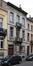 Van Schoor 34 (rue)