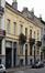 Van Schoor 36, 38, 40-42 (rue)