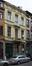 Van Schoor 41 (rue)
