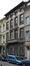 Van Schoor 43 (rue)