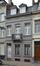 Van Schoor 47 (rue)