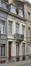 Van Schoor 49 (rue)