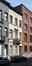 Van Schoor 59 (rue)