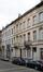 Van Schoor 62, 64, 66, 68 (rue)
