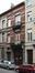 Van Schoor 84 (rue)