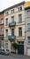 Van Schoor 126 (rue)