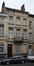 Verhas 5 (rue)