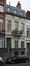 Verhasstraat 19