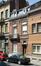 Verhas 22 (rue)