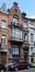 Verhasstraat 38