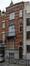 Verwée 6 (rue)