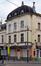 Rue Verwée 26, 2014