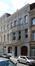 Vondel 42-44 (rue)