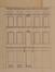 Vondelstraat 42-44, oorspronkelijke opstand© GAS/DS 285-42-44 (1927)