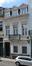 Vondel 80 (rue)
