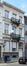 Vondel 92 (rue)