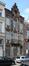 Vondel 94 (rue)
