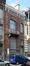 Vondel 96 (rue)