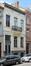 Vondel 110 (rue)