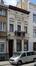 Vondel 124 (rue)