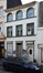 Aerschot 32 (rue d')