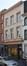 Aerschot 34-36 (rue d')