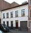 Aerschot 54-56 (rue d')