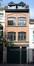 Aerschot 255 (rue d')