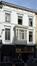 Brabant 119 (rue de)