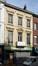 Brabant 121 (rue de)