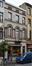 Brabant 145 (rue de)