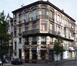 Rue de Potter 47 - rue de Brabant 191-203, 2014