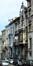 Rue de Potter 37 à 45, 2014
