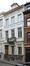 Brichaut 28 (rue)